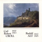 Carl Robert Croll