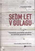 Sedm let v gulagu