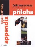 Čeština expres [1]