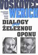 Voskovec, Werich