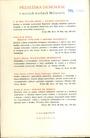 zadní strana obálky Mel268b