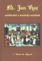 M. Jan Hus