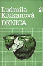 Denica