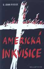 Americká inkvisice