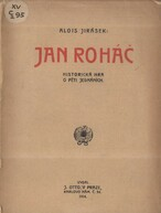 Jan Roháč