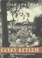 Český Betlem