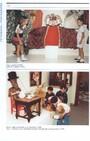 Ukázka z knihy (fotografie)