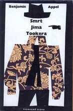 Smrt Jima Tookera