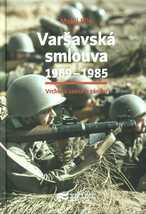 Varšavská smlouva 1969-1985