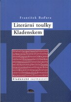 Literární toulky Kladenskem