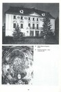 Ukázka z knihy - obrazová část