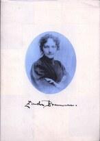 Zdenka Braunerová - přátelství a lásky