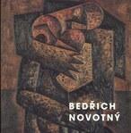 Bedřich Novotný