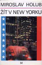 Žít v New Yorku
