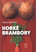 Horké brambory
