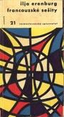 obálka (J. Kubíček) OŘíha-079