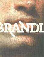 Petr Brandl - mistr barokní malby