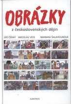 Obrázky z československých dějin 1918-1945