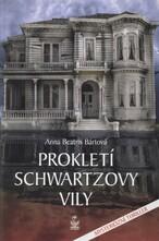 Prokletí Schwartzovy vily