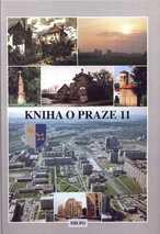 Kniha o Praze 11