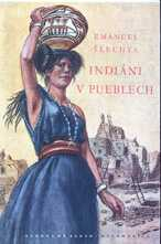 Indiáni v pueblech
