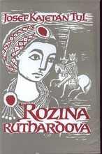 Rozina Ruthardova