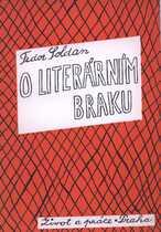 O literárním braku