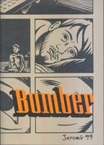 Bomber