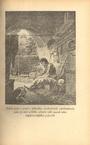 čtvrtá ilustrace (T. Stothard, Medland) P41g29