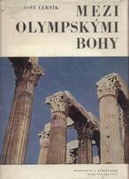 Mezi olympskými bohy