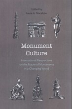 Monument culture