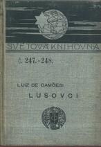 Lusovci