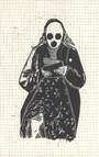 Ilustrace (O. Veselá)