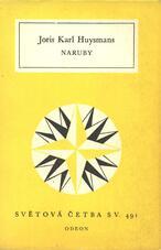 Naruby