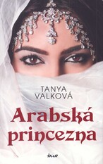 Arabská princezna
