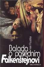 Balada o posledním Falkenštejnovi