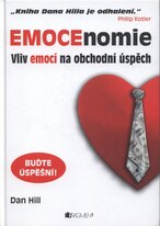 Emocenomie