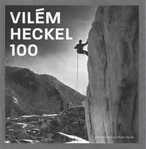 Vilém Heckel 100