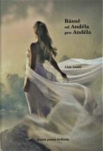 Básně od Anděla pro Anděla