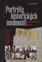 Portréty historických osobností