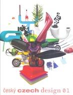 Český / Czech Design 01