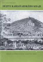 Dějiny Karlovarského kraje