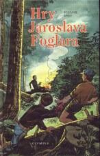 Hry Jaroslava Foglara