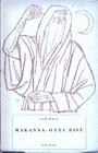 obálka (J. Kaplický) ELK0034