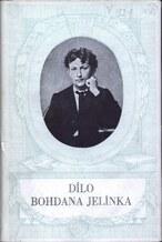 Dílo Bohdana Jelínka