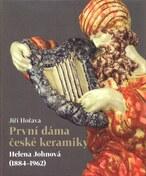 První dáma české keramiky