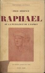 Raphaël ou la puissance de l'esprit