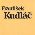 Zasloužilý umělec František Kudláč