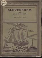 Slovenskem
