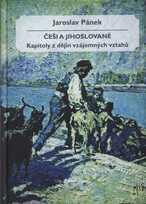 Češi a Jihoslované